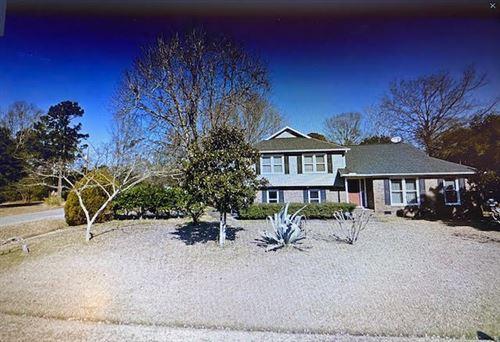 Photo of 2598 Liverpool Drive, Charleston, SC 29414 (MLS # 21005233)