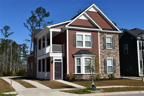 Photo of 1450 Seabago Drive, Charleston, SC 29414 (MLS # 20002234)