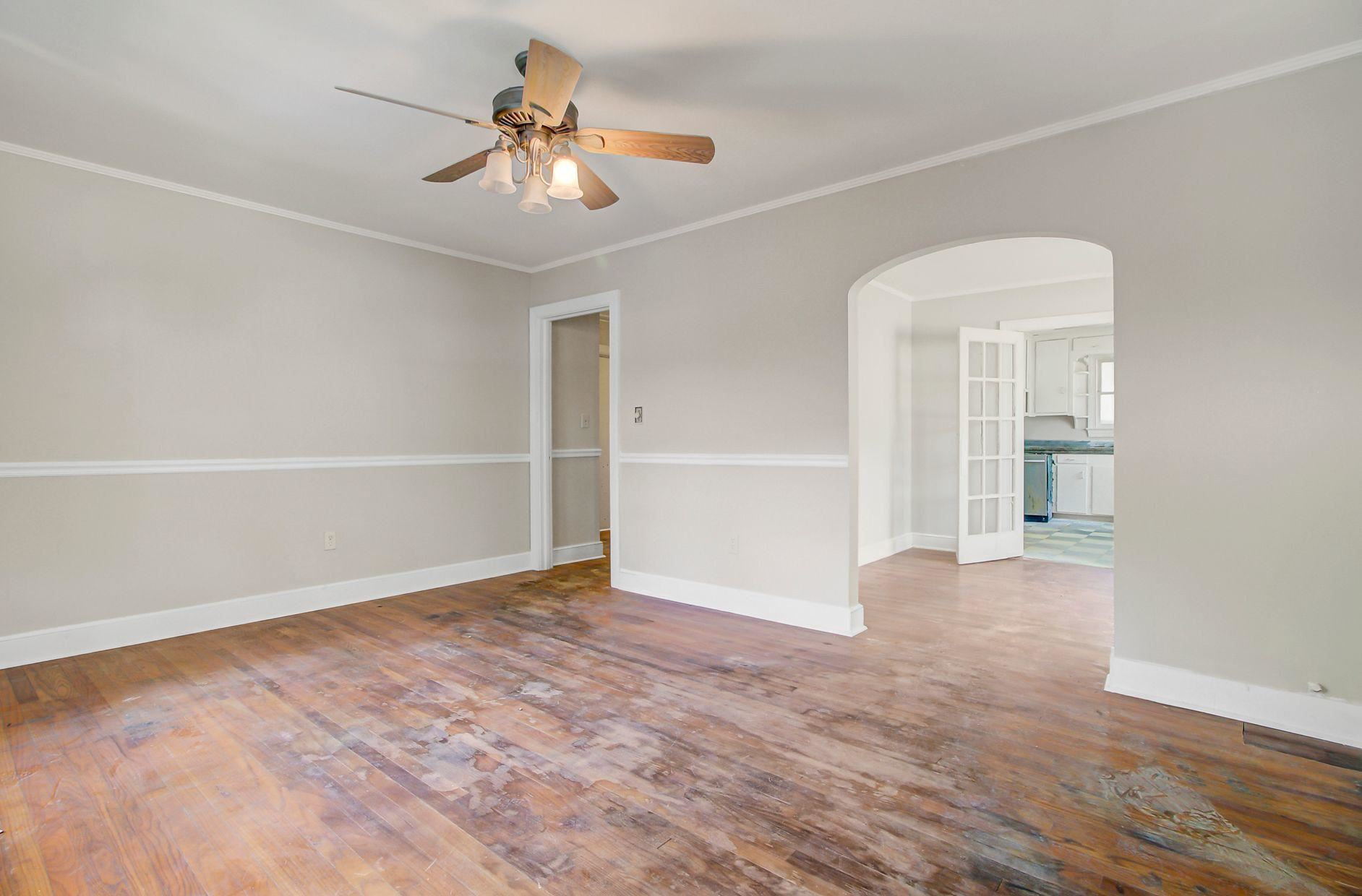 Photo of 1188 Camden Street, North Charleston, SC 29405 (MLS # 21010238)