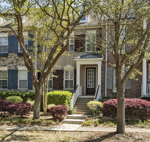 Photo of 1515 Jenys Street, Charleston, SC 29492 (MLS # 21009240)