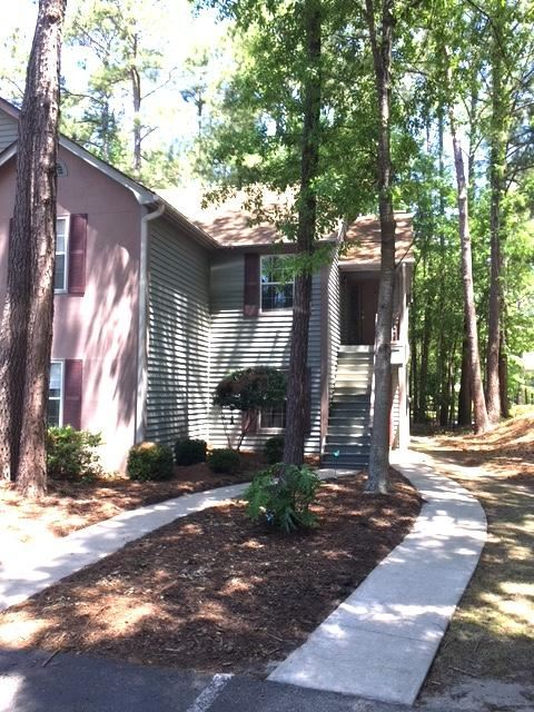 Photo of 7910 Windfern Court #G, North Charleston, SC 29418 (MLS # 21010241)