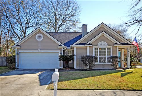 Photo of 1989 Treebark Drive, Charleston, SC 29414 (MLS # 20002242)