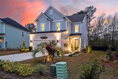 Photo of 2906 Clearwater Road, Mount Pleasant, SC 29466 (MLS # 20025242)