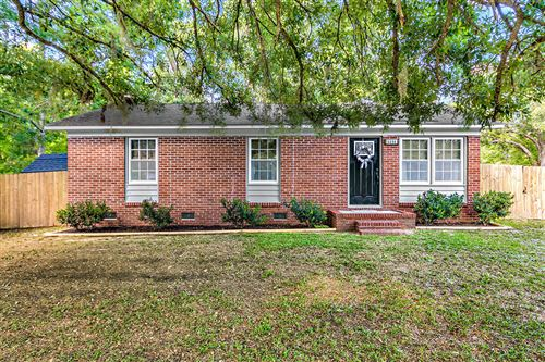 Photo of 5294 Salters Hill Rd, Hollywood, SC 29449 (MLS # 20015244)