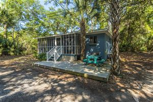 Photo of 3 Red Sunset Lane, Folly Beach, SC 29439 (MLS # 19021245)