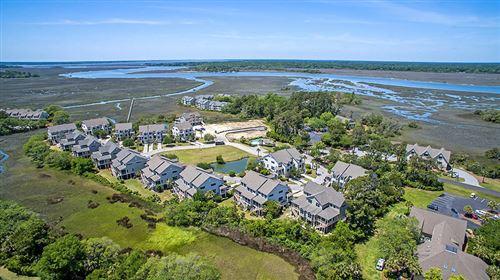 Photo of 1109 Emmaline Lane, Seabrook Island, SC 29455 (MLS # 20012246)
