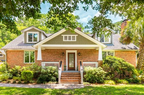 Photo of 306 Geddes Avenue, Charleston, SC 29407 (MLS # 21016246)