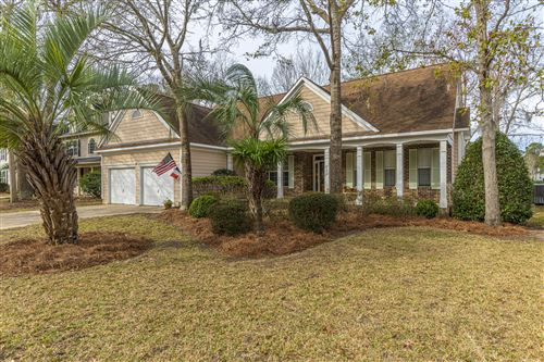 Photo of 2824 Colonnade Drive, Mount Pleasant, SC 29466 (MLS # 20002247)