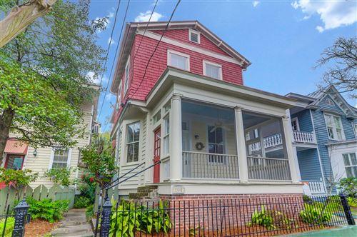 Photo of 50 Montagu Street, Charleston, SC 29401 (MLS # 20007247)