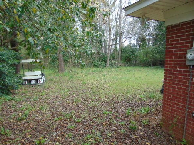 Photo of 2736 Shadow Lane, North Charleston, SC 29406 (MLS # 21010248)