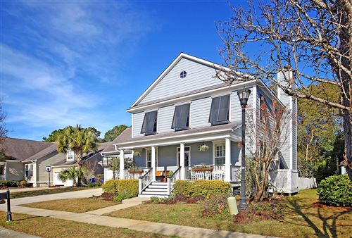Photo of 1509 Faith Street, Mount Pleasant, SC 29466 (MLS # 20002253)