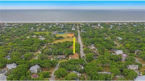 Photo of 2700 Waterway Boulevard, Isle of Palms, SC 29451 (MLS # 20011253)