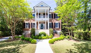 Photo of 723 Olde Central Way, Mount Pleasant, SC 29464 (MLS # 19013254)