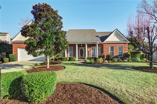 Photo of 100 Blairmore Drive, Charleston, SC 29414 (MLS # 20002258)