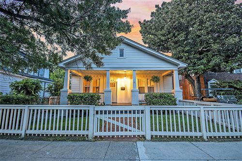 Photo of 814 Rutledge Avenue, Charleston, SC 29403 (MLS # 20018258)