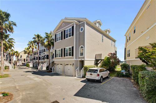 Photo of 104 W 2nd Street, Folly Beach, SC 29439 (MLS # 20013259)