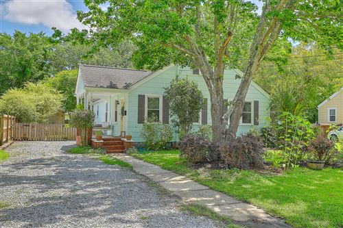 Photo of 16 Lindendale Avenue, Charleston, SC 29407 (MLS # 20014259)