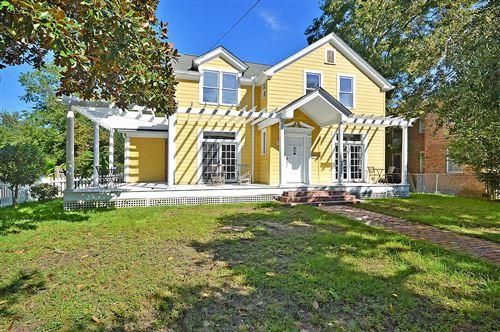 Photo of 274 Grove St, Charleston, SC 29403 (MLS # 20027260)