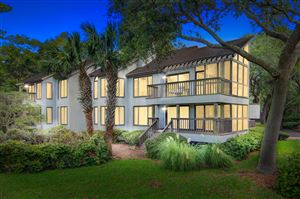 Photo of 4504 Park Lake Drive, Kiawah Island, SC 29455 (MLS # 19026261)
