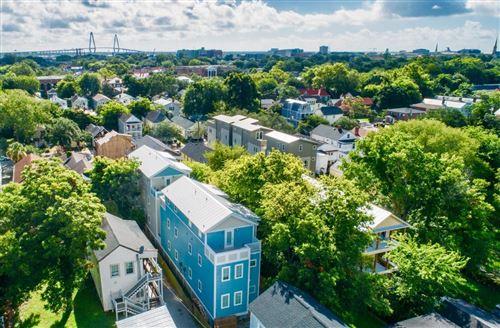 Photo of 321 Ashley Avenue, Charleston, SC 29403 (MLS # 20006265)