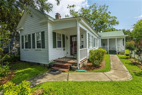 Photo of 922 Pitt Street, Mount Pleasant, SC 29464 (MLS # 20028266)