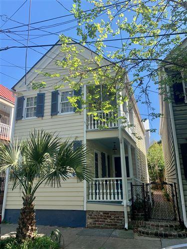 Photo of 178 Smith Street, Charleston, SC 29403 (MLS # 20009267)