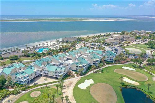 Photo of 2923 Atrium Villa, Seabrook Island, SC 29455 (MLS # 20021269)