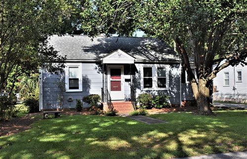Photo of 55 Avondale Avenue, Charleston, SC 29407 (MLS # 20021271)