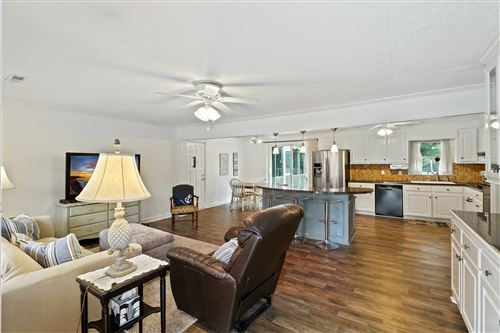 Photo of 2900 Waterway Boulevard, Isle of Palms, SC 29451 (MLS # 20032271)