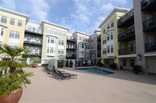 Photo of 498 Albemarle Road #506, Charleston, SC 29407 (MLS # 20002272)