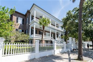 Photo of 214 Calhoun Street #4, Charleston, SC 29401 (MLS # 18024273)