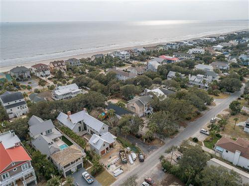 Photo of 810 Carolina Boulevard, Isle of Palms, SC 29451 (MLS # 20004273)