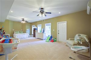 Tiny photo for 240 Spotted Owl Lane, Moncks Corner, SC 29461 (MLS # 18019275)