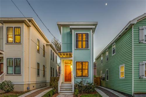 Photo of 13 Nunan Street, Charleston, SC 29403 (MLS # 19031275)