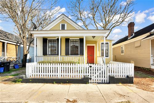 Photo of 355 Huger Street, Charleston, SC 29403 (MLS # 21002275)