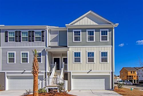 Photo of 577 Mclernon Trace, Johns Island, SC 29455 (MLS # 21004275)