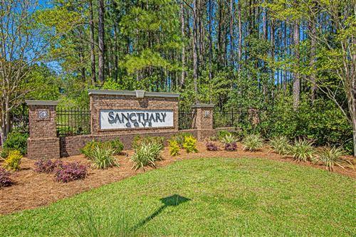 Photo of 349 Sanctuary Park Drive, Summerville, SC 29486 (MLS # 20015276)
