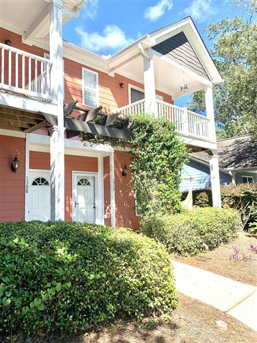 Photo of 1510 Silverbell Lane, Johns Island, SC 29455 (MLS # 20024277)