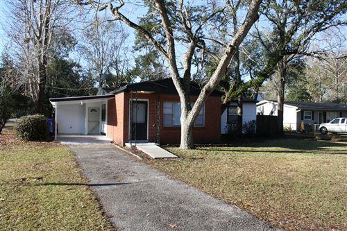 Photo of 1803 Meadowlawn Drive, Charleston, SC 29407 (MLS # 21001281)