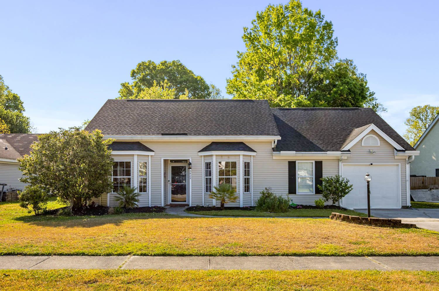 3424 Farmers Market Drive, Charleston, SC 29414 - MLS#: 21009283