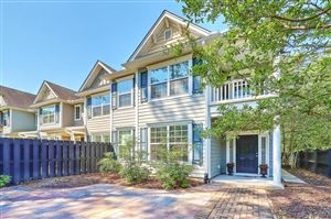 Photo of 3093 Park West Boulevard, Mount Pleasant, SC 29466 (MLS # 19015285)