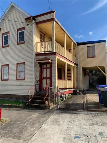 Photo of 403 Sumter Street, Charleston, SC 29403 (MLS # 20004286)
