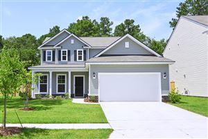 Photo of 3047 Vincent Astor Drive, Johns Island, SC 29455 (MLS # 19020287)