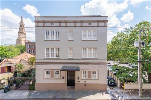 Photo of 85 Cumberland Street #1, Charleston, SC 29401 (MLS # 21002294)