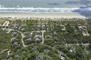 Photo of 200 Sand Fiddler Court, Kiawah Island, SC 29455 (MLS # 18011296)