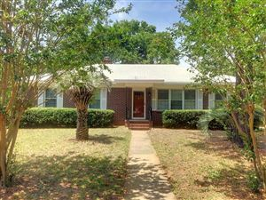 Photo of 1146 Saint Elizabeth Court, Mount Pleasant, SC 29464 (MLS # 19015298)