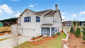 Photo of 2676 Park West Boulevard, Mount Pleasant, SC 29466 (MLS # 19016298)