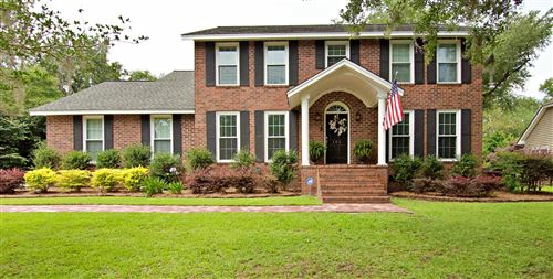 Photo of 105 Old Postern Road, Summerville, SC 29483 (MLS # 20015298)
