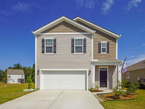 Photo of 9702 Mosgrove Avenue, Ladson, SC 29456 (MLS # 20002300)