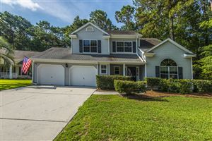 Photo of 1115 Old Course Lane, Mount Pleasant, SC 29466 (MLS # 19018301)